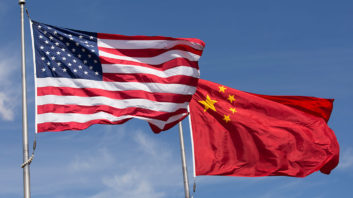 US-China-Relations-Website-v2