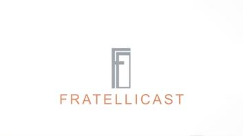 Fratellicast